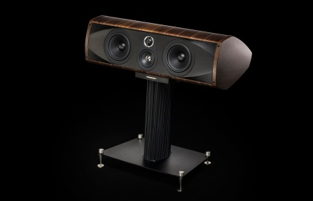 Sonus Faber Olympica Stand Center