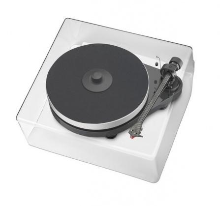Plexi kryt pro RPM 1.3 a RPM 5.1