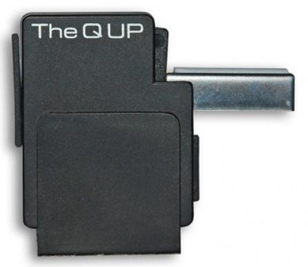 Přídavné zvedání raménka Pro-Ject The Q UP