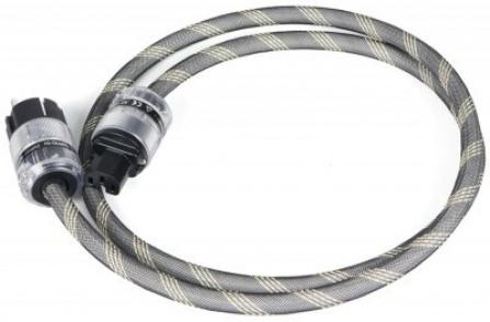 Zdrojový kabel Connect IT 10A - 1 m