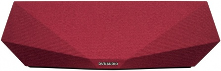 Dynaudio Music 5 Red