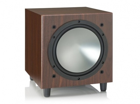 Monitor Audio Bronze W10 Rosemah