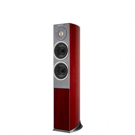 Audiovector R3 Arreté African Rosewood