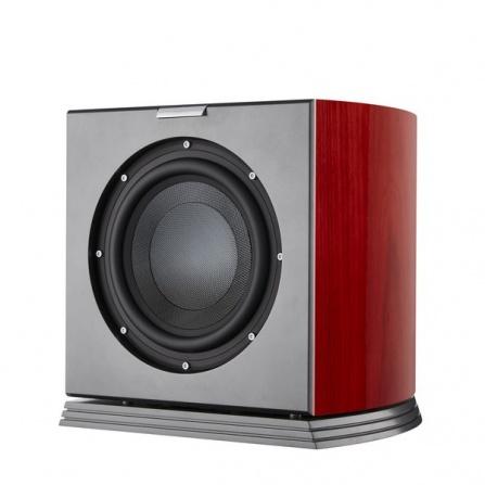 Audiovector R SUB Arreté African Rosewood