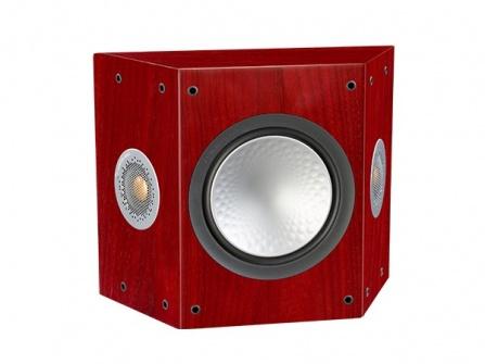 Monitor Audio Silver FX Rosenut