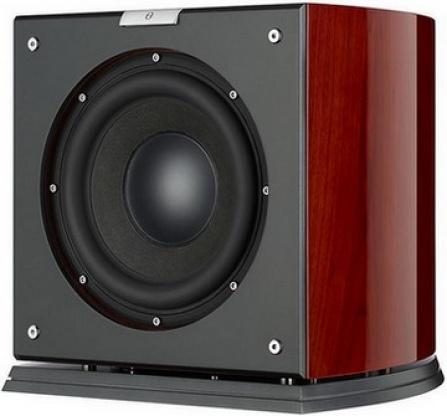 Audiovector SR SUB SUPER - Rosewood