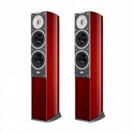 Audiovector SR3 AVANTGARDE - Rosewood