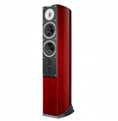 Audiovector SR6 AVANTGARDE - Rosewood