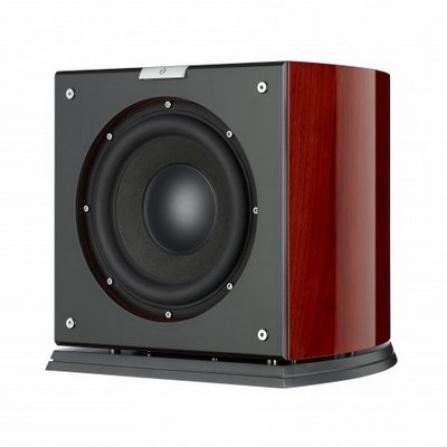 Audiovector SR SUB SIGNATURE - Rosewood