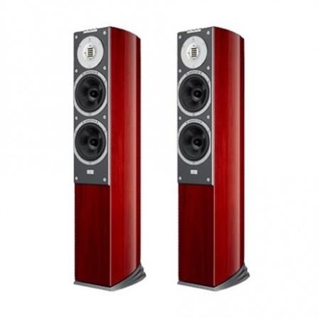 Audiovector SR3 SUPER - Rosewood