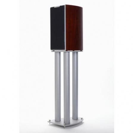 Audiovector SR 1 SIGNATURE - Rosewood