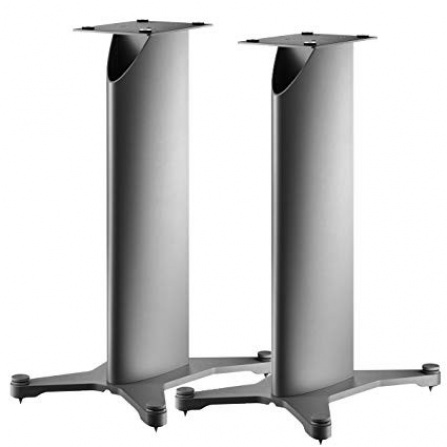 Dynaudio Stand 20 Silver