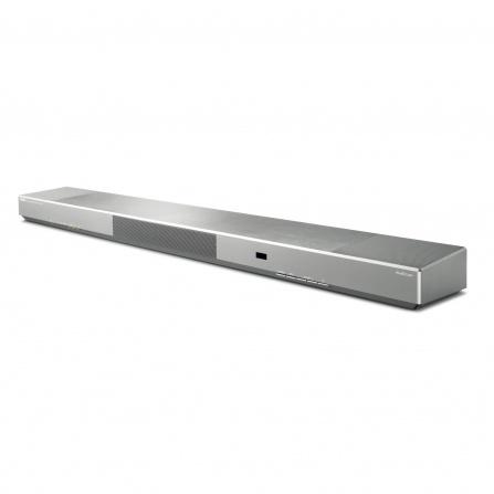 Yamaha YSP-1600 - Silver
