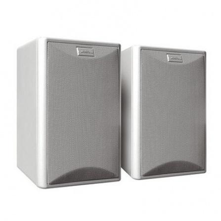 Quadral Maxi 440 Silver