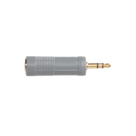 Audio redukce Sinox Plus SXA446