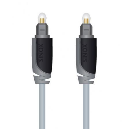 Optický kabel Sinox Plus SXA5605 - 5 m