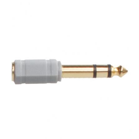 Audio redukce Sinox Plus SXA664