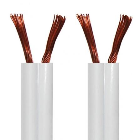 Repro kabel SINOX PLUS SXL 1159
