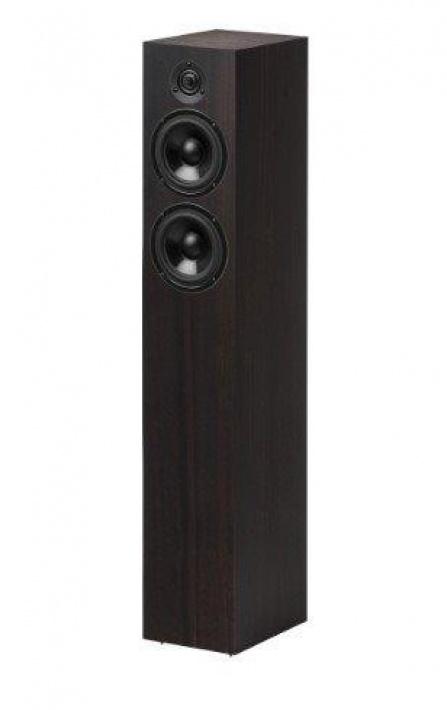Pro-Ject Speaker Box 10 S2 Palisandr