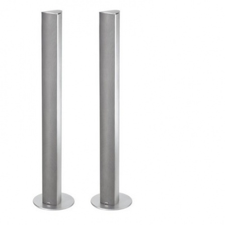 Magnat Needle Super Alu Tower Silver