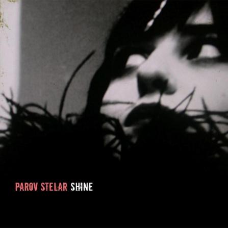 Parov Stelar - Shine 2LP