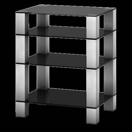 Audio stolek RX 5040 B-INX