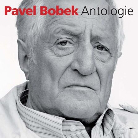 Pavel Bobek - Antologie CD (2)