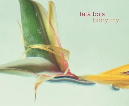 Tata Bojs - Biorytmy Max CD (2) + DVD