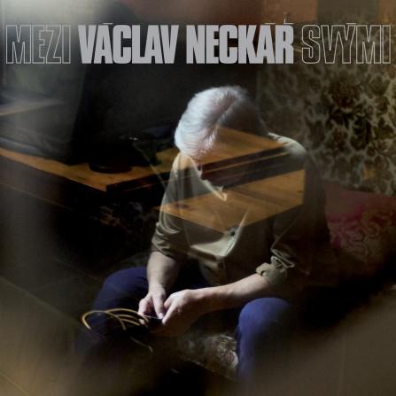 Václav Neckář - Mezi svými CD