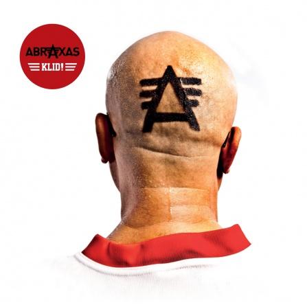 Abraxas - Klid! CD