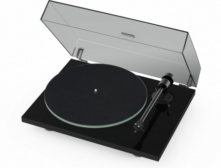 Pro-Ject T1 Piano