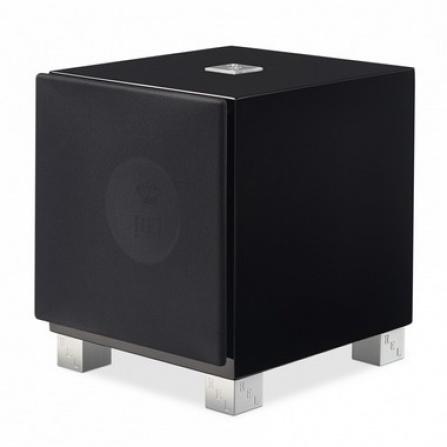 REL Acoustics Ti/7 Black