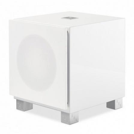REL Acoustics Ti/7 White