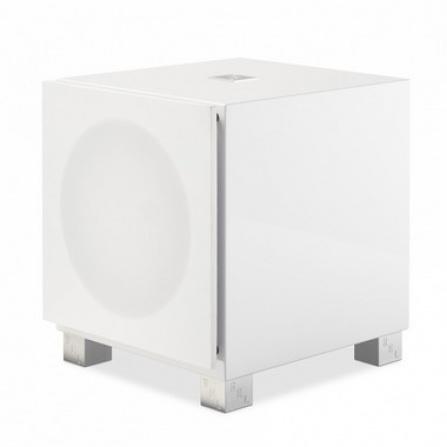 REL Acoustics Ti/9 White