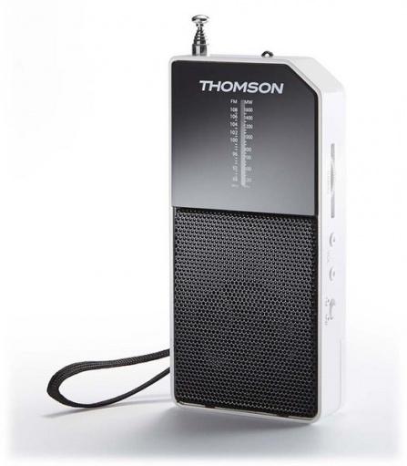 Radio Thomson RT205