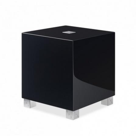 REL Acoustics Ti/5 Black