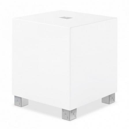 REL Acoustics Ti/5 White