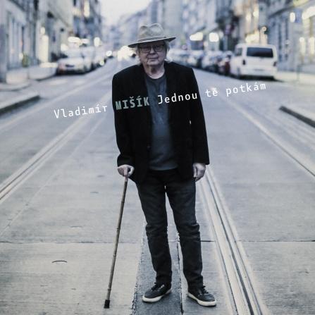 Vladimír Mišík - Jednou tě potkám CD