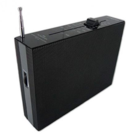Radio Bigben TR22G