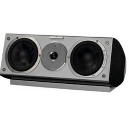 Audiovector SRC SIGNATURE - Black Ash