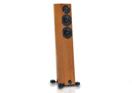 Audio Physic Sitara 25 plus+ - Cherry