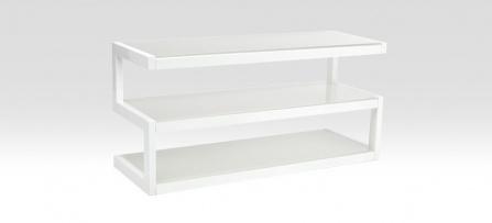 NorStone Esse - white/white