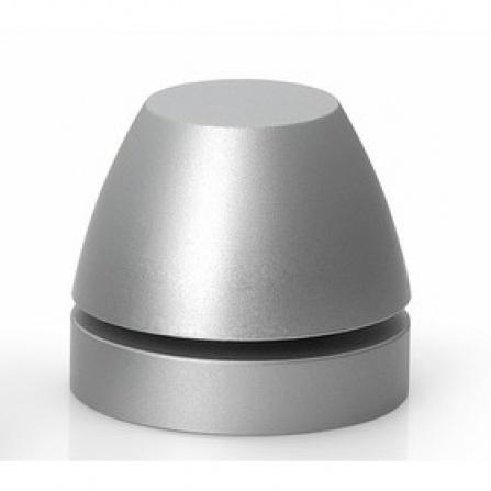 Ceraball universal (sada 3) stříbrná