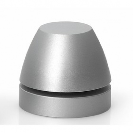 Ceraball universal (sada 4) stříbrná