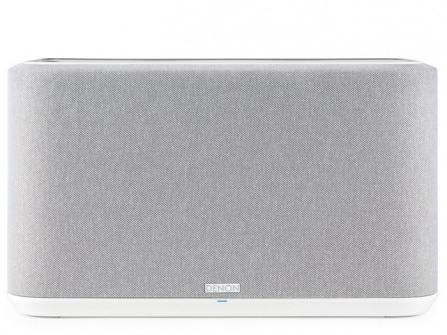 Denon HOME 350 White