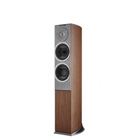 Audiovector R3 Avantgarde Italian Walnut