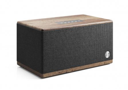 Audio Pro BT 5 Driftwood