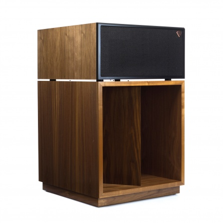 Klipsch La Scala II Walnut