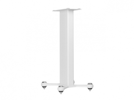 Monitor Audio Studio STAND - White