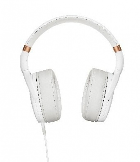 Sennheiser HD 4.30 G White
